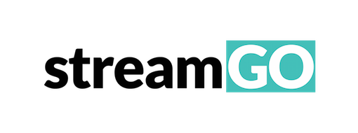 streamGo