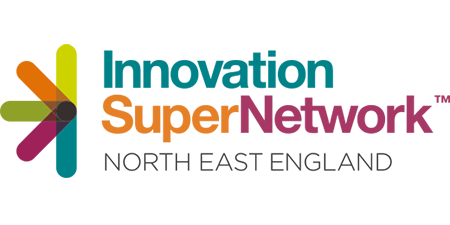 Innovation Super Network Conference Streaming Case Study