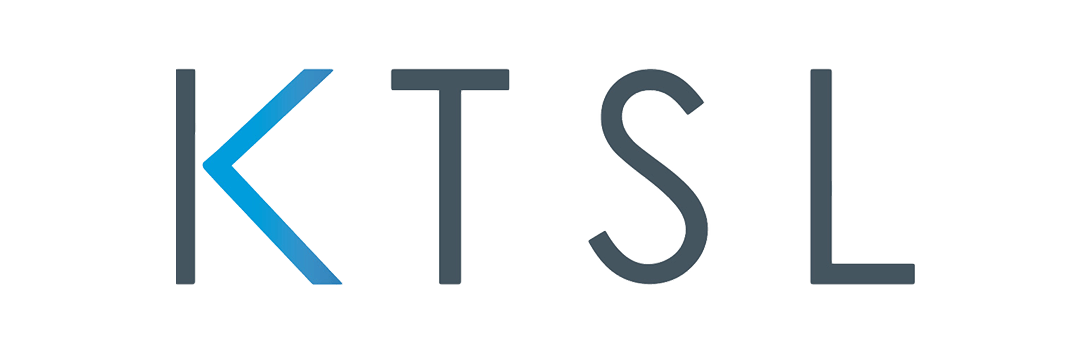 KTSL Lead Generation Webinar Case Study