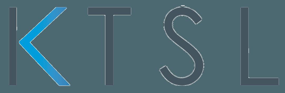 KTSL lead generation case study