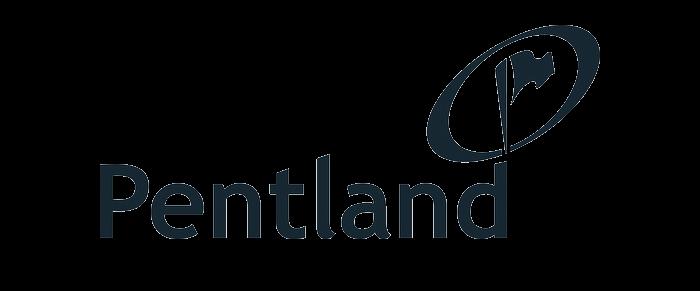 Pentland Webcast Case Study