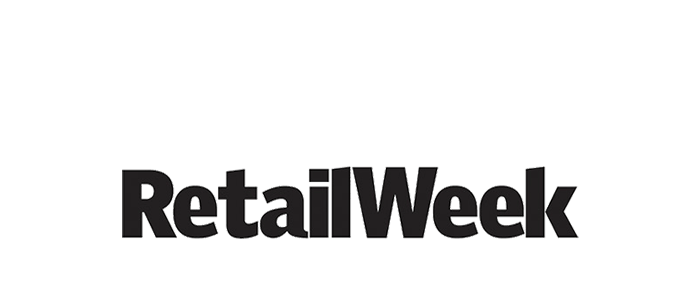 Retail Week Webcast Case Study