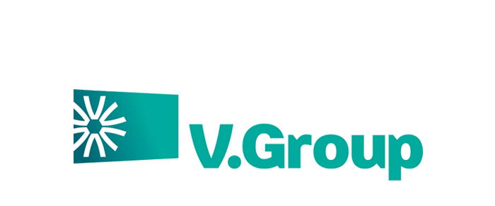 V Group Internal Communication Case Study