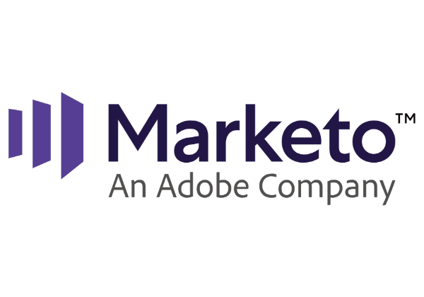 Marketo streamGo integration