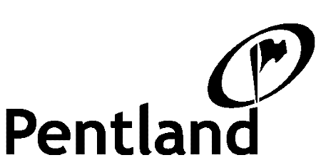 Pentland AXA