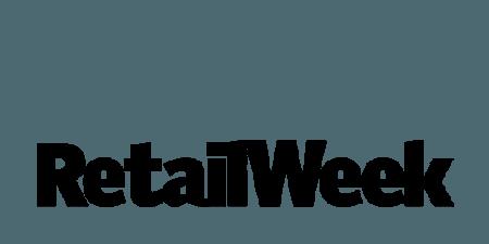 Retail-Week-informa