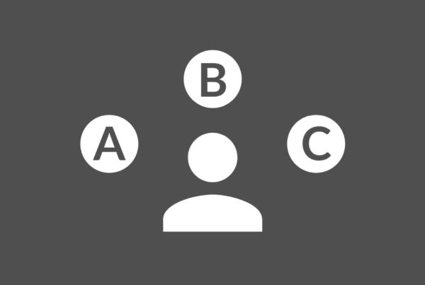 image showing webinar decision
