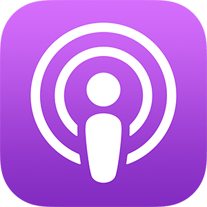 remote control on apple podcasts