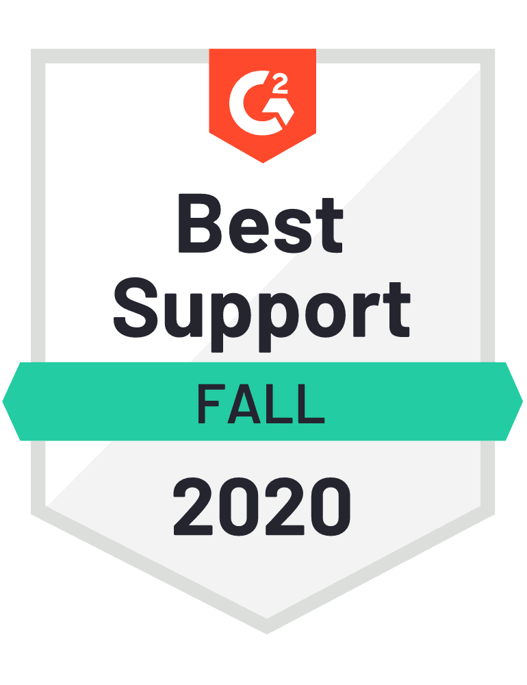 streamgo best support fall 2020