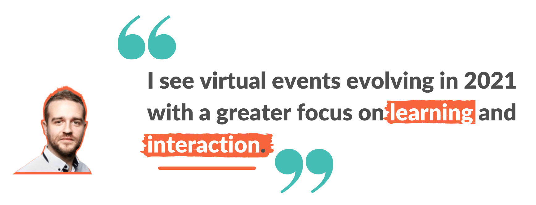 virtual event trends