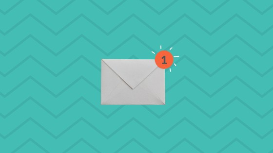best event marketing emails