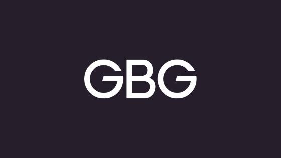 gbg case study